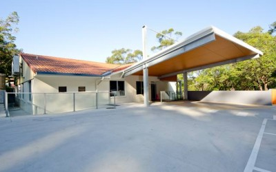 Currumbin Clinic