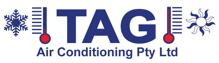 Tag Air Conditioning Pty Ltd
