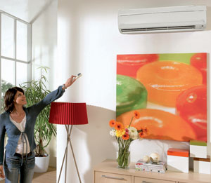 residential_aircon